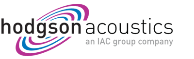 Hodgson Acoustics Company