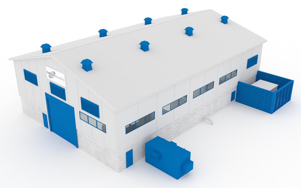Factory_Building-Envelope_05